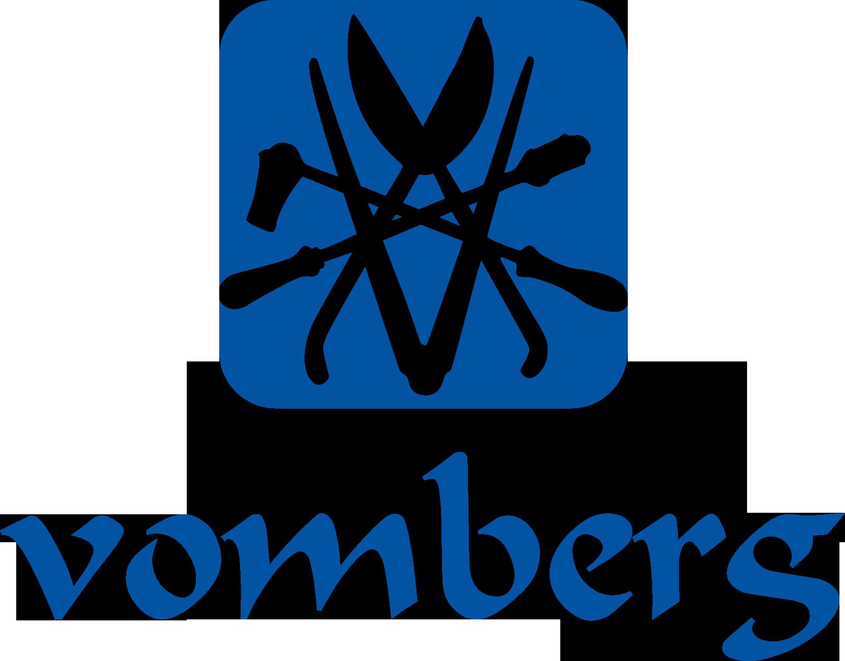 vomberg-haustechnik.de